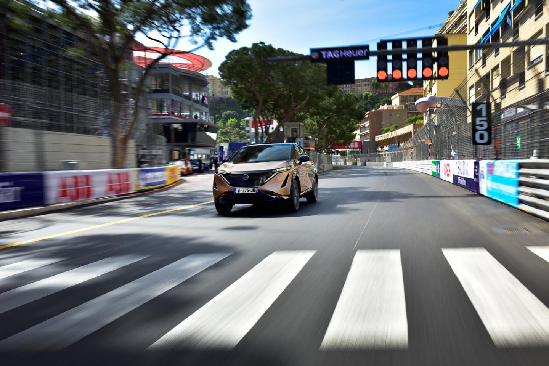 Nissan_Ariya_Monaco_010.JPG-source