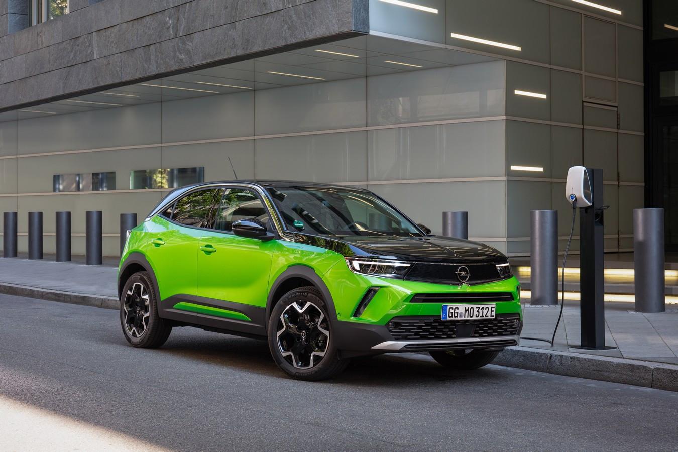 03-Opel-Mokka-e-513069