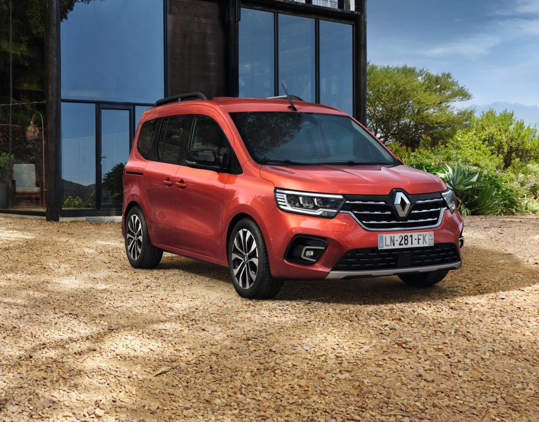 2021__New_Renault_Kangoo__On_location_1