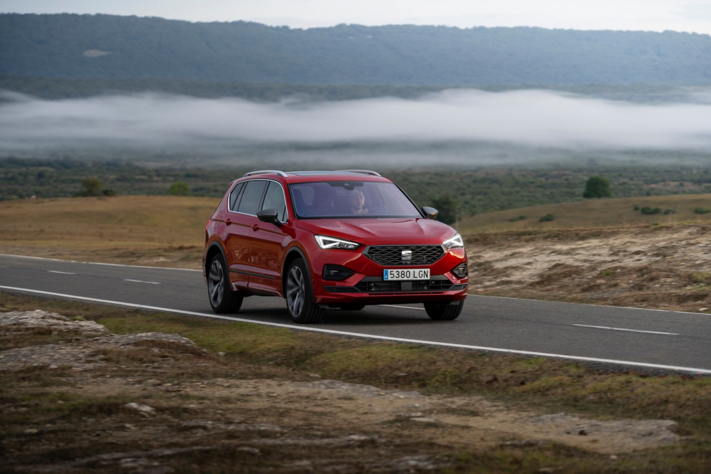 El-SEAT-Tarraco-incorpora-la-version-2-0-TDI-150-CV_01_HQ