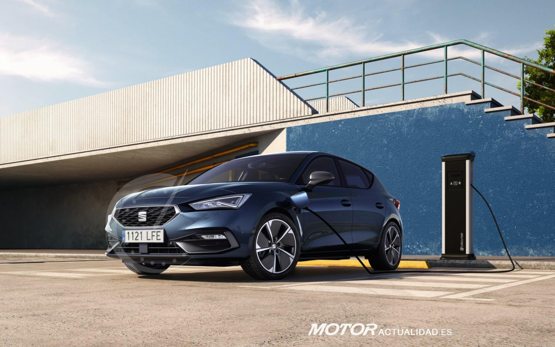 Nuevo-SEAT-Leon-e-HYBRID-el-primer-vehiculo-hibrido-enchufable-de-la-compania_01_HQ
