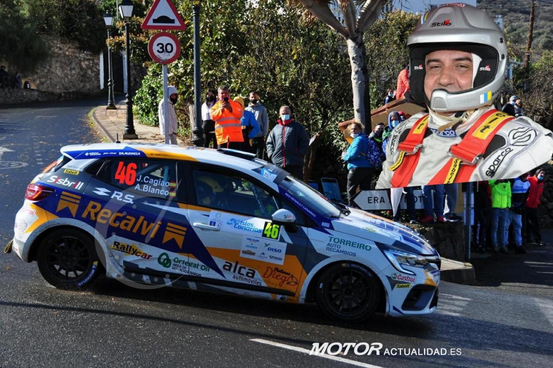 Manuel Hernandez.Clio-2