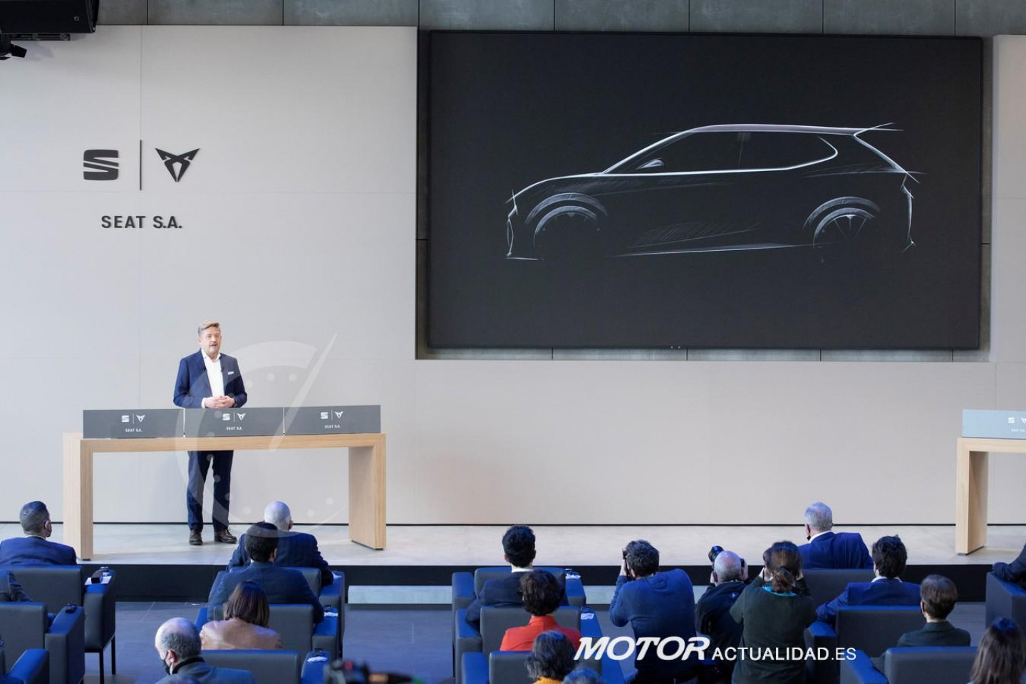 Volkswagen-Group-and-SEAT-SA-take-next-step-to-establish-e-mobility-hub-in-Spain_01_HQ
