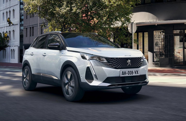 Peugeot-3008-2021-1600-03