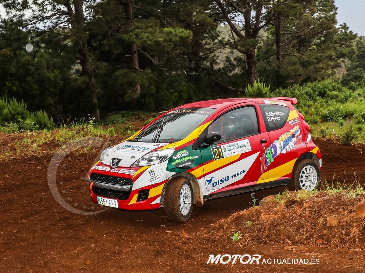 ARMICHE_MENDOZA_2021_n03_Rallye_Senderos_Previo1