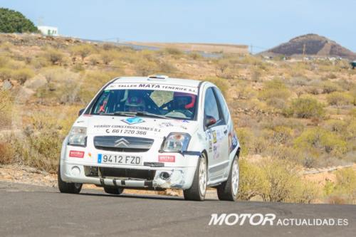 16 Rallysprint Atogo-TF