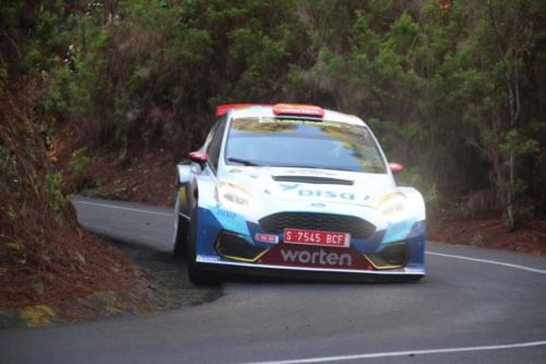 37 Rally Orvecame Norte-TF